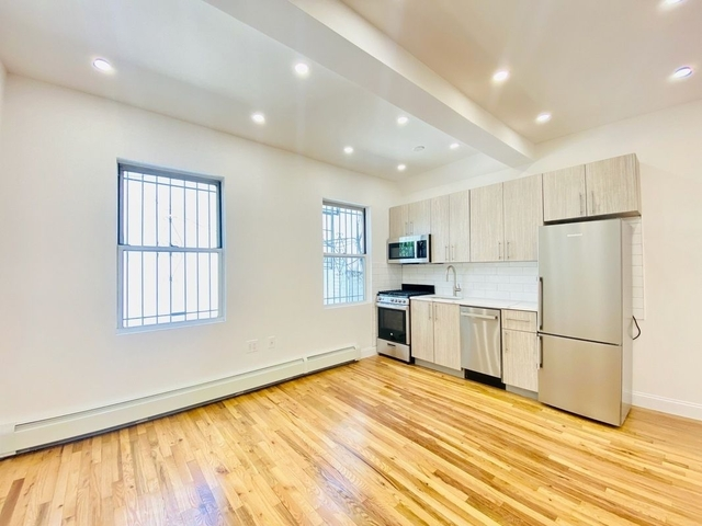 1 Bedroom, Downtown Brooklyn Rental in NYC for $2,195 - Photo 1