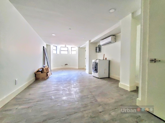 Studio, Weeksville Rental in NYC for $1,600 - Photo 1