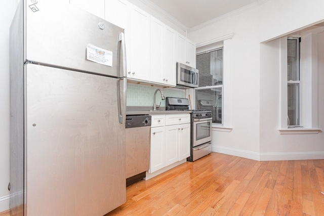 3 Bedrooms, Bedford-Stuyvesant Rental in NYC for $2,538 - Photo 1