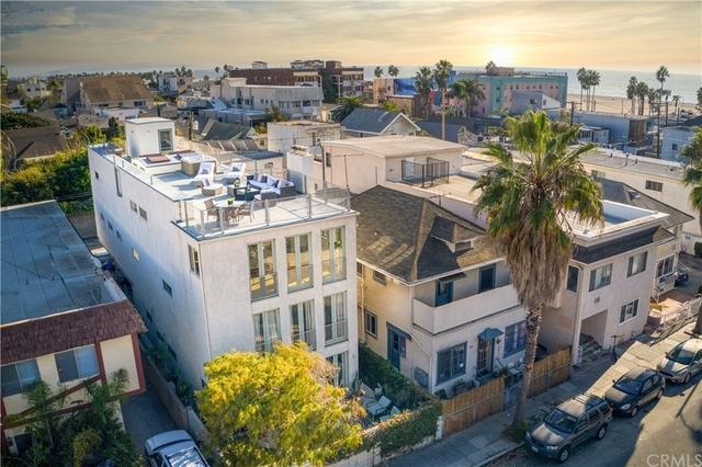 1 Bedroom, Venice Beach Rental in Los Angeles, CA for $7,500 - Photo 1