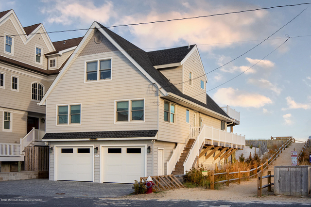 5 Bedrooms, Ocean Rental in Holiday City, NJ for $5,500 - Photo 1