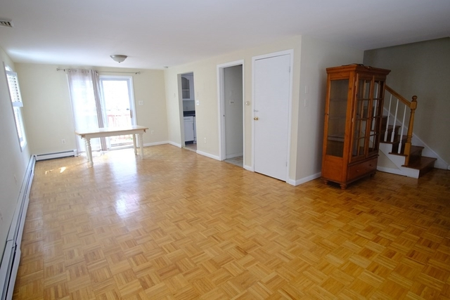 3 Bedrooms, Hyde Square Rental in Boston, MA for $2,700 - Photo 1