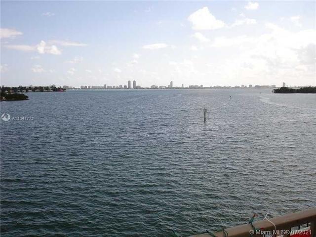 2 Bedrooms, Haynsworth Village Rental in Miami, FL for $2,300 - Photo 1