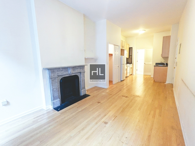 Studio, Carnegie Hill Rental in NYC for $2,000 - Photo 1