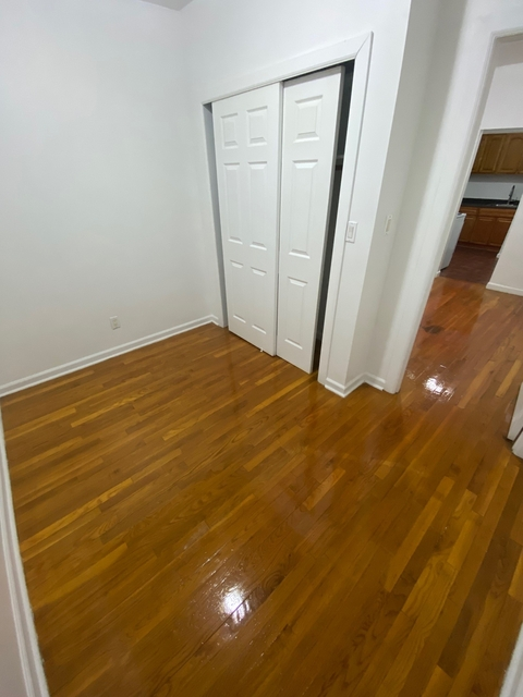 2 Bedrooms, East Harlem Rental in NYC for $2,020 - Photo 1