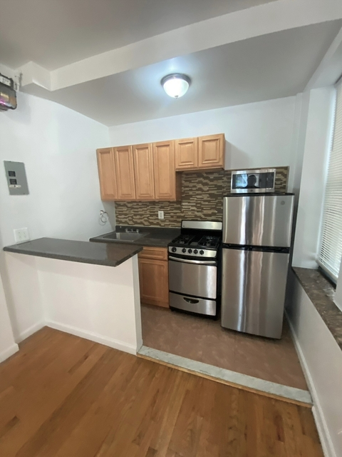 2 Bedrooms, East Harlem Rental in NYC for $1,870 - Photo 1