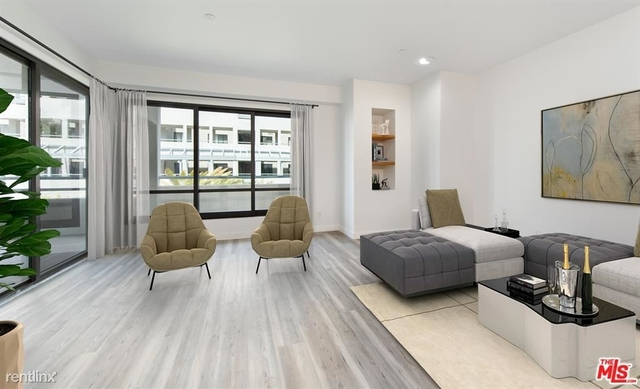 2 Bedrooms, Ocean Park Rental in Los Angeles, CA for $6,500 - Photo 1