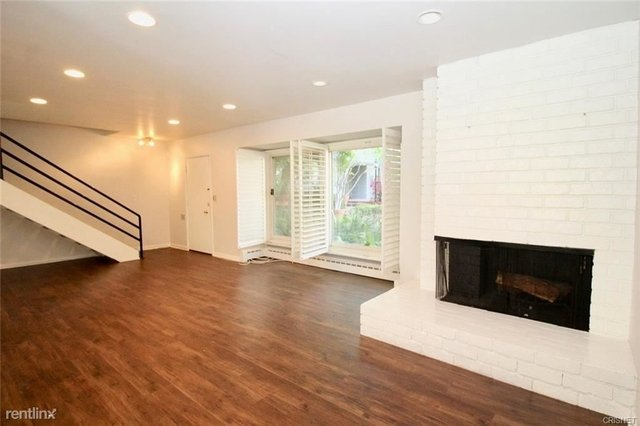 2 Bedrooms, Brentwood Rental in Los Angeles, CA for $3,500 - Photo 1