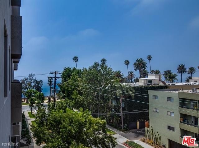 2 Bedrooms, Wilshire-Montana Rental in Los Angeles, CA for $6,400 - Photo 1