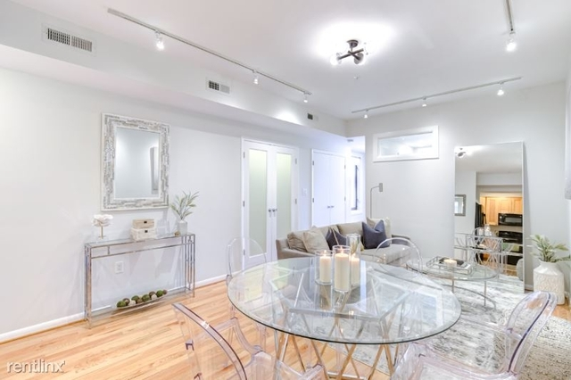 1 Bedroom, Columbia Heights Rental in Washington, DC for $1,650 - Photo 1
