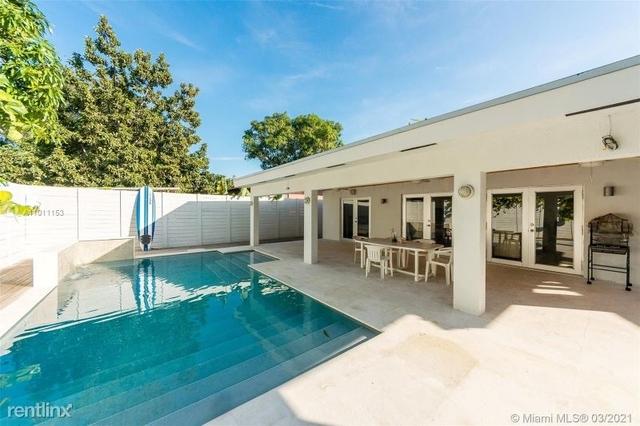 3 Bedrooms, Southwest Coconut Grove Rental in Miami, FL for $9,500 - Photo 1