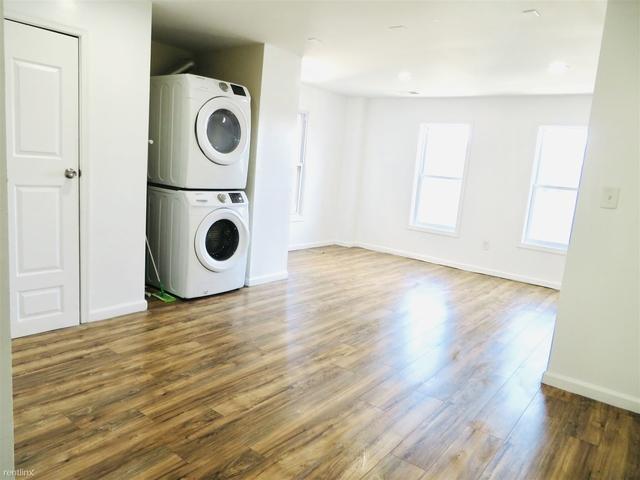 3 Bedrooms, Walnut Hill Rental in Philadelphia, PA for $1,575 - Photo 1