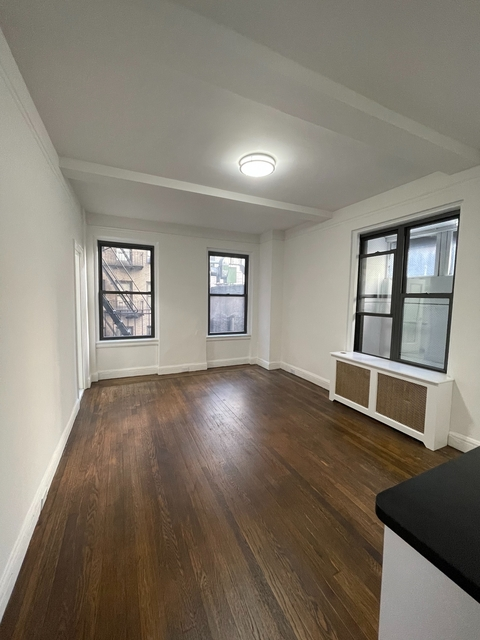 Studio, Turtle Bay Rental in NYC for $1,927 - Photo 1