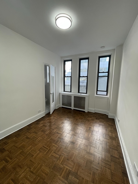 Studio, Turtle Bay Rental in NYC for $1,707 - Photo 1