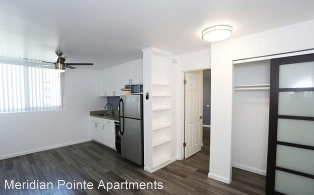 2 Bedrooms, Northridge East Rental in Los Angeles, CA for $2,499 - Photo 1