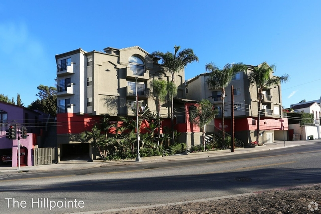 2 Bedrooms, Hollywood Dell Rental in Los Angeles, CA for $2,395 - Photo 1