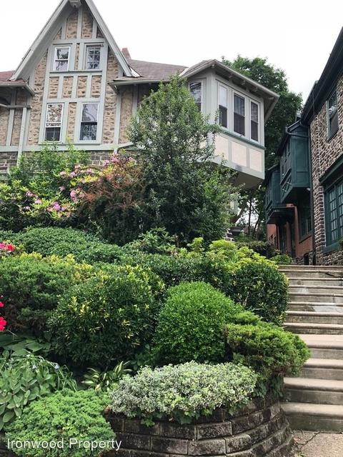 3 Bedrooms, Spruce Hill Rental in Philadelphia, PA for $2,100 - Photo 1
