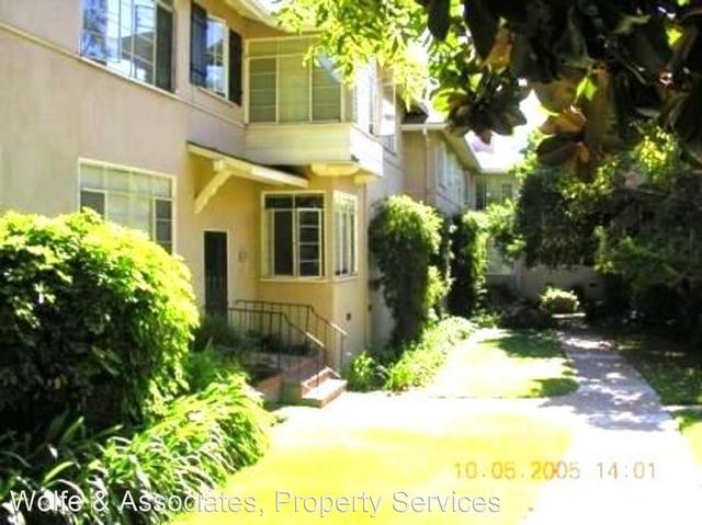 2 Bedrooms, Oak Park Rental in Santa Barbara, CA for $2,850 - Photo 1