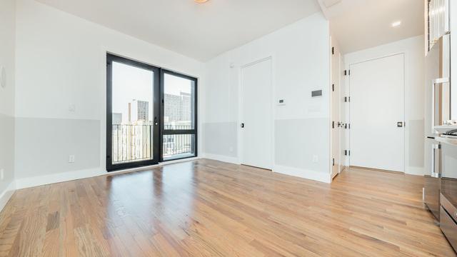 1 Bedroom, Bushwick Rental in NYC for $2,335 - Photo 1
