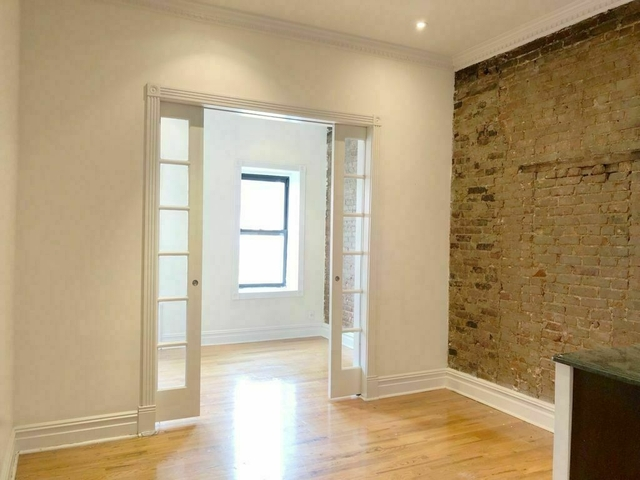 1 Bedroom, Upper East Side Rental in NYC for $2,290 - Photo 1