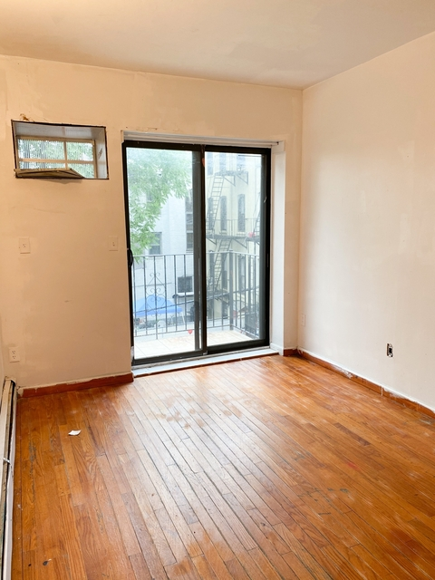 4 Bedrooms, Sunset Park Rental in NYC for $2,800 - Photo 1