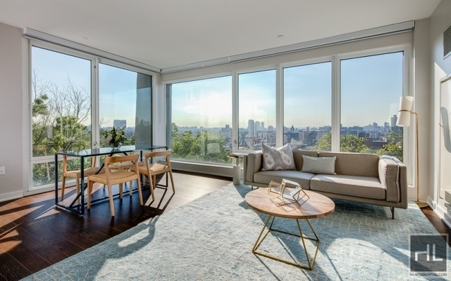 1 Bedroom, Morningside Heights Rental in NYC for $4,325 - Photo 1