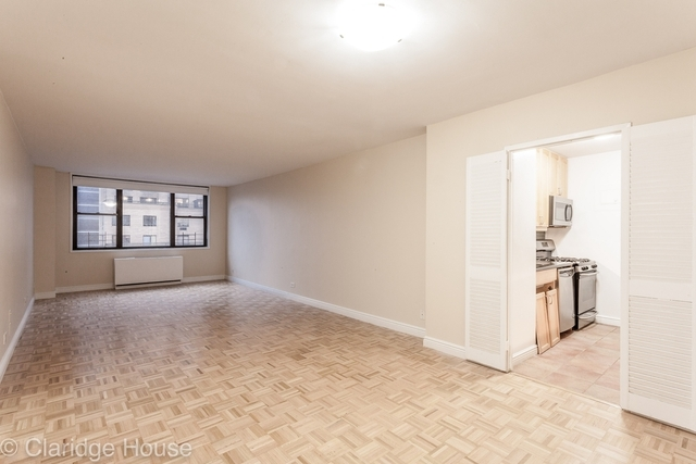 2 Bedrooms, Yorkville Rental in NYC for $5,340 - Photo 1