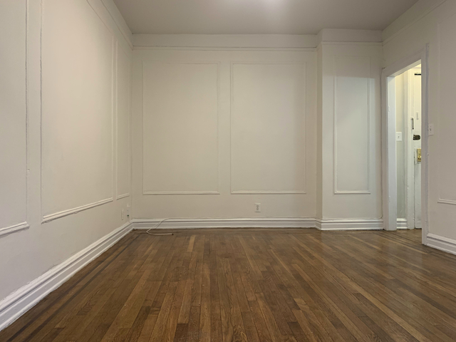 1 Bedroom, Astoria Rental in NYC for $1,829 - Photo 1