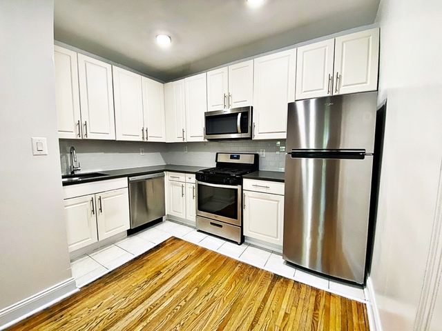 1 Bedroom, Kensington Rental in NYC for $1,850 - Photo 1