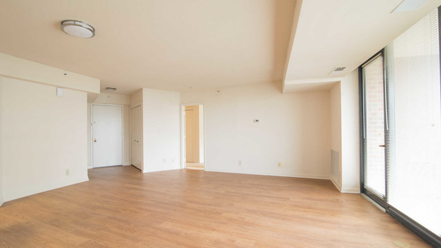 2 Bedrooms, Crystal City Shops Rental in Washington, DC for $3,198 - Photo 1