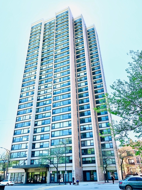 Studio, Old Town Triangle Rental in Chicago, IL for $1,400 - Photo 1
