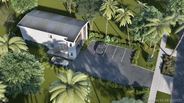 3 Bedrooms, Little Haiti Rental in Miami, FL for $2,700 - Photo 1