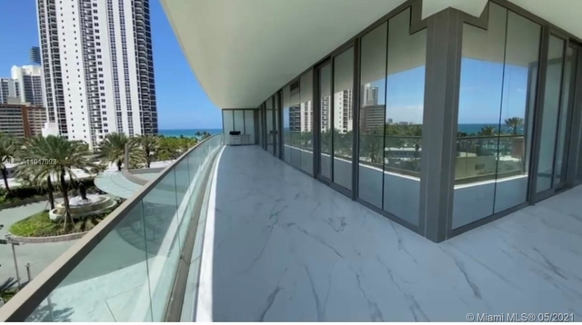 2 Bedrooms, North Biscayne Beach Rental in Miami, FL for $10,000 - Photo 1