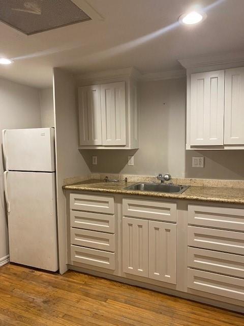 1 Bedroom, Westwood Rental in Houston for $4,000 - Photo 1