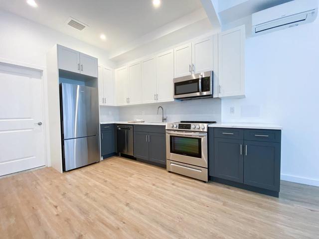 Studio, Bushwick Rental in NYC for $1,994 - Photo 1