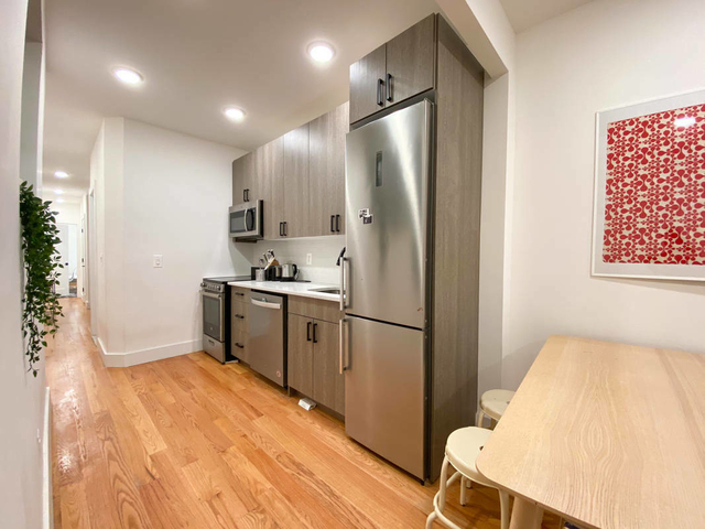 3 Bedrooms, Central Harlem Rental in NYC for $3,195 - Photo 1