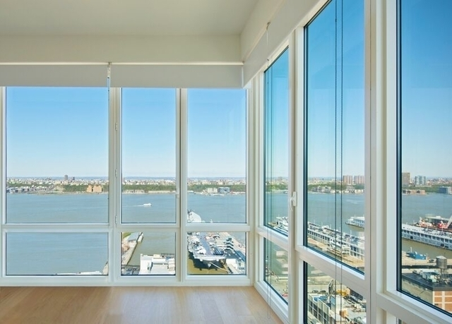 2 Bedrooms, Hell's Kitchen Rental in NYC for $6,795 - Photo 1