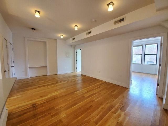 2 Bedrooms, Brooklyn Heights Rental in NYC for $4,595 - Photo 1