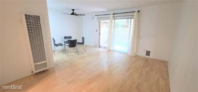1 Bedroom, Ocean Park Rental in Los Angeles, CA for $2,500 - Photo 1