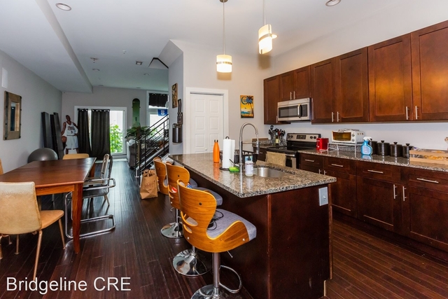 3 Bedrooms, Avenue of the Arts North Rental in Philadelphia, PA for $2,800 - Photo 1