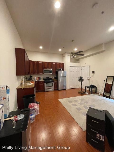 2 Bedrooms, Center City East Rental in Philadelphia, PA for $2,095 - Photo 1