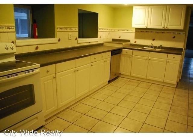 4 Bedrooms, Walnut Hill Rental in Philadelphia, PA for $2,100 - Photo 1