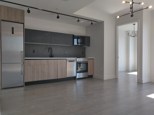 3 Bedrooms, Flatbush Rental in NYC for $3,270 - Photo 1