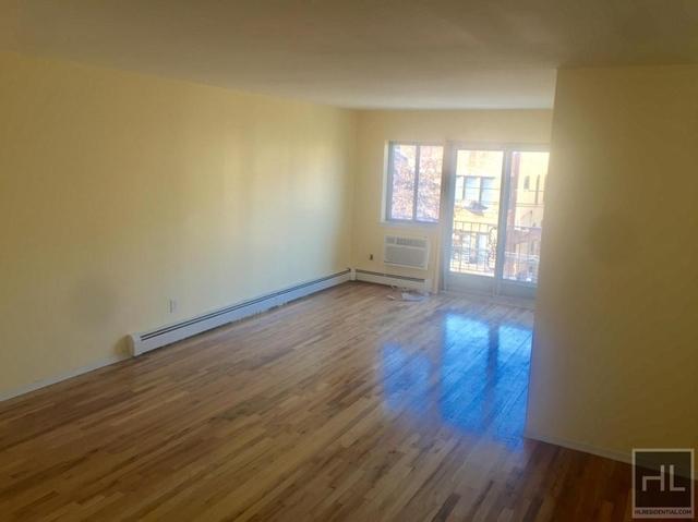 3 Bedrooms, Ridgewood Rental in NYC for $2,775 - Photo 1
