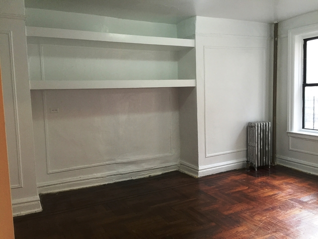 1 Bedroom, Concourse Village Rental in NYC for $1,696 - Photo 1
