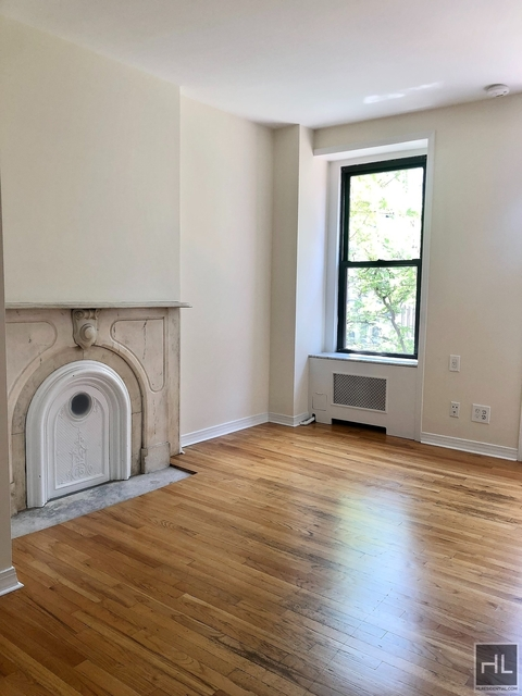 2 Bedrooms, East Village Rental in NYC for $7,950 - Photo 1