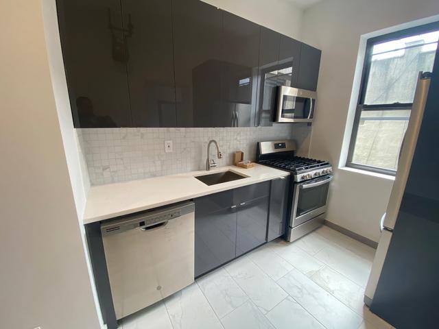 Room, Washington Heights Rental in NYC for $1,100 - Photo 1