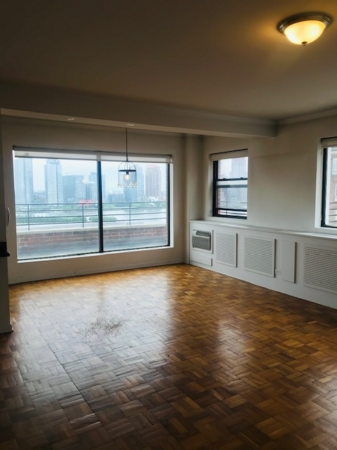 1 Bedroom, Turtle Bay Rental in NYC for $6,200 - Photo 1