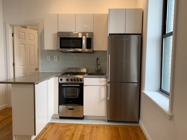 Studio, Washington Heights Rental in NYC for $1,699 - Photo 1