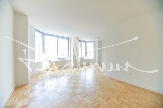 1 Bedroom, Financial District Rental in NYC for $4,103 - Photo 1